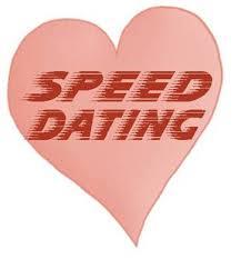 Europa dating site 100 gratis